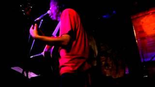 Video Zpěv Potawatomiů