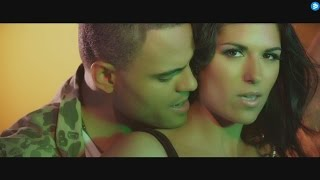 Lin C Feat. Joey Montana & Mohombi - Animals (Like An Animal) (Official Music Video) (High Quality Mp3) (HQ)