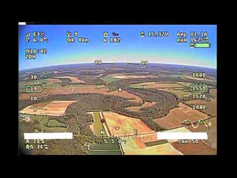 narrated-dvr-skyhunter-10-mile-rt-16km-flight