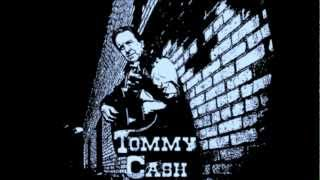 Tommy Cash & Joanne Cash  -  On The Wings Of A Dove
