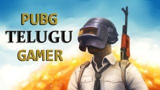 🔴 Robo telugu gamer Live    Pubg telugu live    Pubg live hacking Telugu