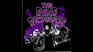 The Dead Ricardos - Body Snatcher