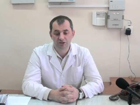 Неумывакин лечение печени перекисью водорода видео