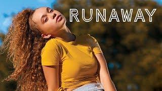 Jillian Shea - Runaway