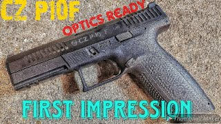 cz p10f optics ready for sale - मुफ्त ऑनलाइन वीडियो