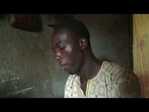 Download Mo Bo Lowo Ogun 1 HD Mp4 3GP Video and MP3