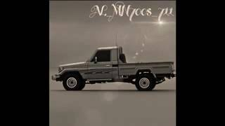 تحميل اغاني مــيحــد حمــد يارشــــيق MP3