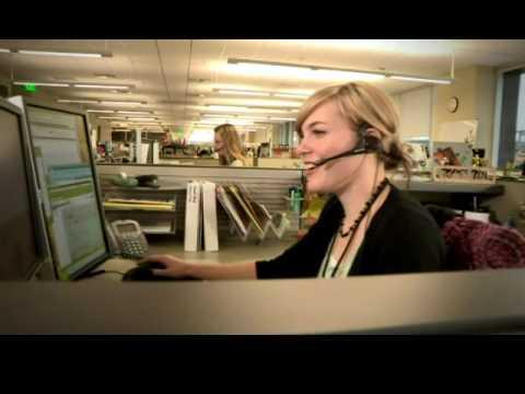 HIPAA Training Video DVD - YouTube