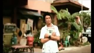 [中文字幕]ZUBAIDAH-Patent Band(Chinese+Indonesia)