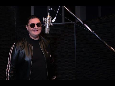Armenchik & Happy DJ - Lav lsir