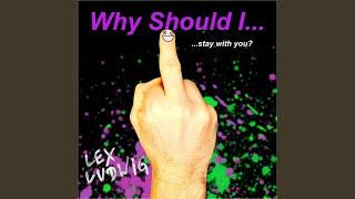 Lex Ludwig - Trio video preview