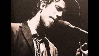 Adios Lounge - Tom Waits and Thelonius Monster