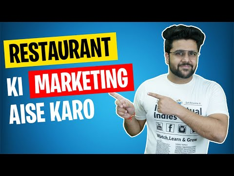 mp4 Digital Marketing Strategy Restaurant, download Digital Marketing Strategy Restaurant video klip Digital Marketing Strategy Restaurant