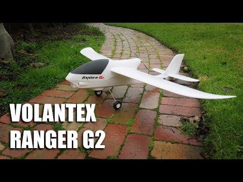 volantex-ranger-g2