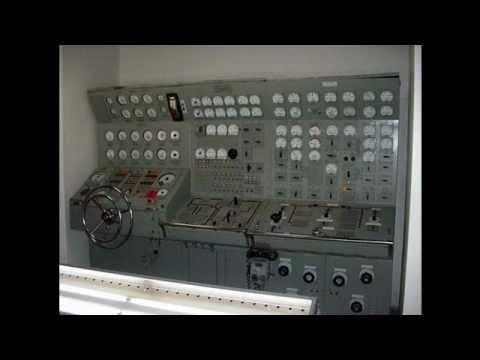 navy nuclear power rap