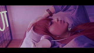 Haley Smalls - No Sleep (Music Video)