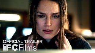 Trailer of Official Secrets (2019)