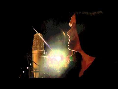 Tir n'a Noir- English Version! Live Vocal; Hilde Myran & Guitar; Sølvin Refvik