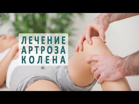 Болит сустав указательного пальца правой руки лечение