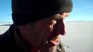 Adventurebug Bolivia Uyuni Salara