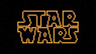 Star Wars - Deaths