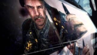 [1080p   Perfect Quality] Modern Warfare 3: Introduction (Prologue)