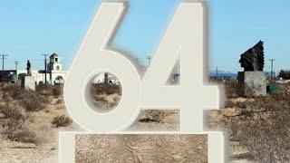 六四點滴回憶(直播節目20200604第184期)