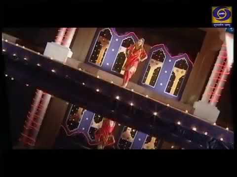 DOGRI SONG : CHAN CHAN PUNJAIB MERI CHANKE : CHOREOGRAPHED BY : SHASHI GUPTA