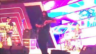 Krosswindz at BT Kolkata Annual Day Delta Blues sl - tukiguitarman