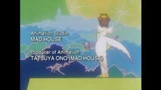 All Openings  Endings Of Sakura Card Captor (Todos Los Openings  Endings De Sakura Card Captor)