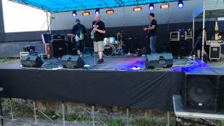 Video IQ:60 - Kilo + Buřt (Live 24.6. 2017)
