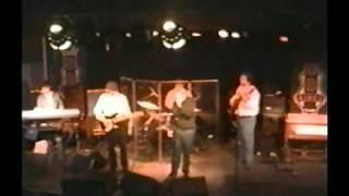 The BOX TOPS Medley  a.k.a.    M.B.T. The Memphis BOX TOPS.avi