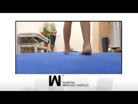 Fabricantes de rodilla empresa conjunta