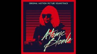 After The Fire - Der Kommissar (Atomic Blonde Soundtrack)