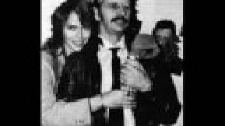 Ringo Starr-Photograph