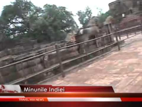 Minunile  Indiei