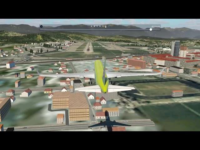 simMarket: JARDESIGN - COPILOT FOR B767-300 AIRCRAFT X-PLANE 11