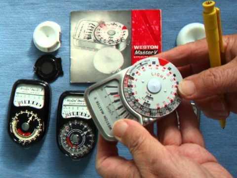 Hat Bluthochdruck sind berechtigt, Medizin zu befreien