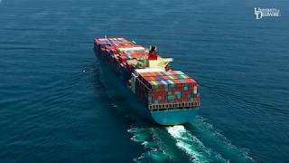 Newswise:Video Embedded cleaner-ship-fuels-will-benefit-health,-but-affect-climate-too