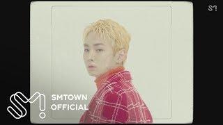 [STATION3] KEY 키 'Cold (Feat. 한해)' MV Teaser