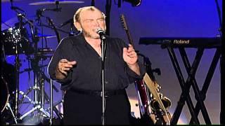 Joe Cocker - Don't Let Me Be Musunderstood (LIVE) HD