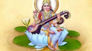 Maa Saraswati Bhajan !! Super Hit Saraswati Mata Bhajan