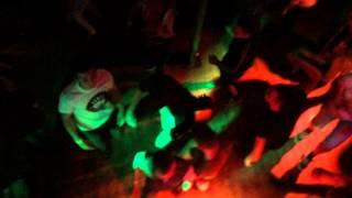 Prodigy Party @ Б/У, НН (06.06.2015)