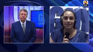 Guy Boaventura 18/11/2020