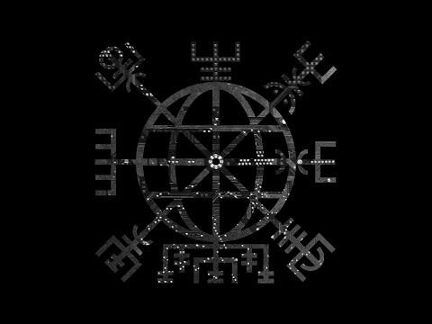 MASTER BOOT RECORD - INTERNET PROTOCOL