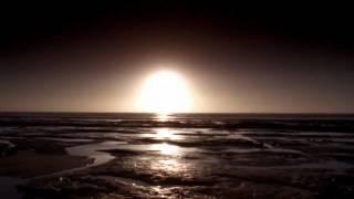Delerium -  Flatlands (with Kristy Thirsk)