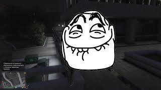 Весёлые моменты с Паникой (Warface. GTA V, Shadow Warrior 2, The Forest)