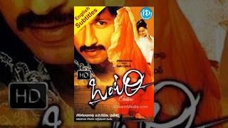 Ontari Telugu Full Movie    Gopichand, Bhavana, Sunil    BV Ramana    Mani Sharma
