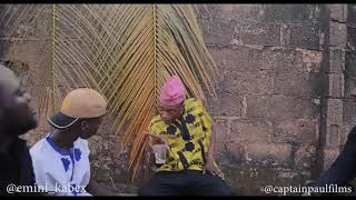 State and Capital (Egba Version) - Lord Kabex
