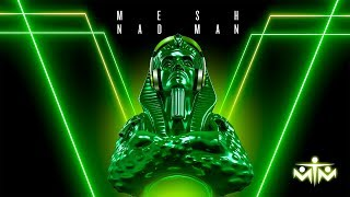 تحميل اغاني MTM - Mesh Nadman | مش ندمان MP3